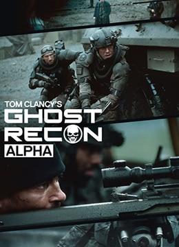 《幽灵行动阿尔法》2012年美国,英国,法国动作,科幻,短片电影在线观看