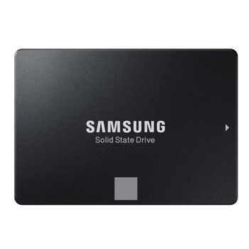 SSD SAMSUNG 860 EVO 500GB 1TB HD SSD hard drive HDD 2.5 Hard Disk SSD SATA 250GB solid state hard drive for Laptop Desktop PC