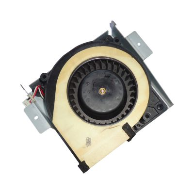 for Canon imagePROGRAF W-6200 Suction Fan
