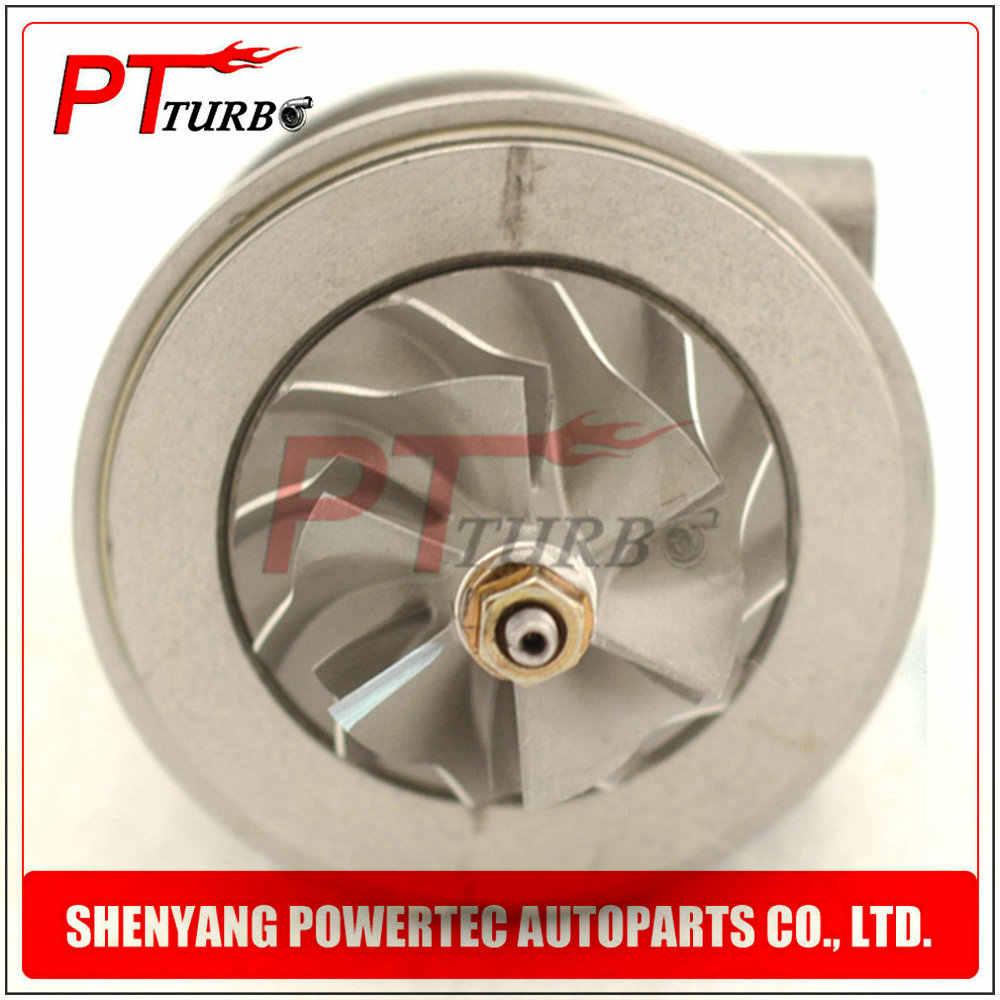 Turbo's reparatie kit CHRETIEN 49131-05212 49131-05401 turbine cartridge core voor Peugeot Boxer III 2.2 HDi 100 HP 74 KW 2.2HDI 4HV PSA