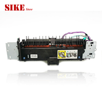 RM1-4846 RM1-4845 Fixing Assy For Canon MF8330Cdn MF8350Cdn MF8330 MF8350 MF 8330 8350 8330Cdn 8350Cdn Fuser Assembly Unit