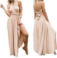 New 2017 Summer Dress Robe Casual Sexy Elegance Wedding Maxi Dress Long Women Dress Evening Lace