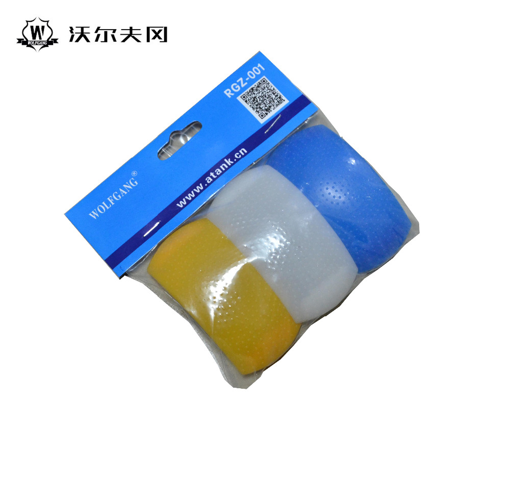 popular color flash buy cheap color flash lots from china color
