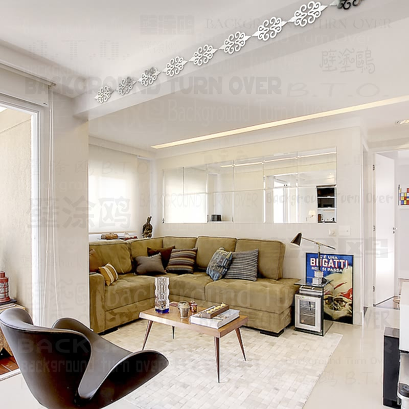 european bedroom design furniture