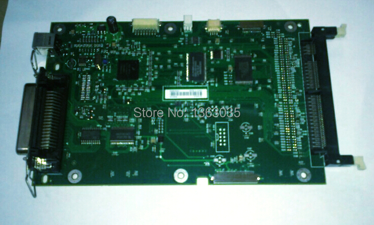 Diagram And Parts List For Samsung Microwaveparts Model Mw5510t Xaa