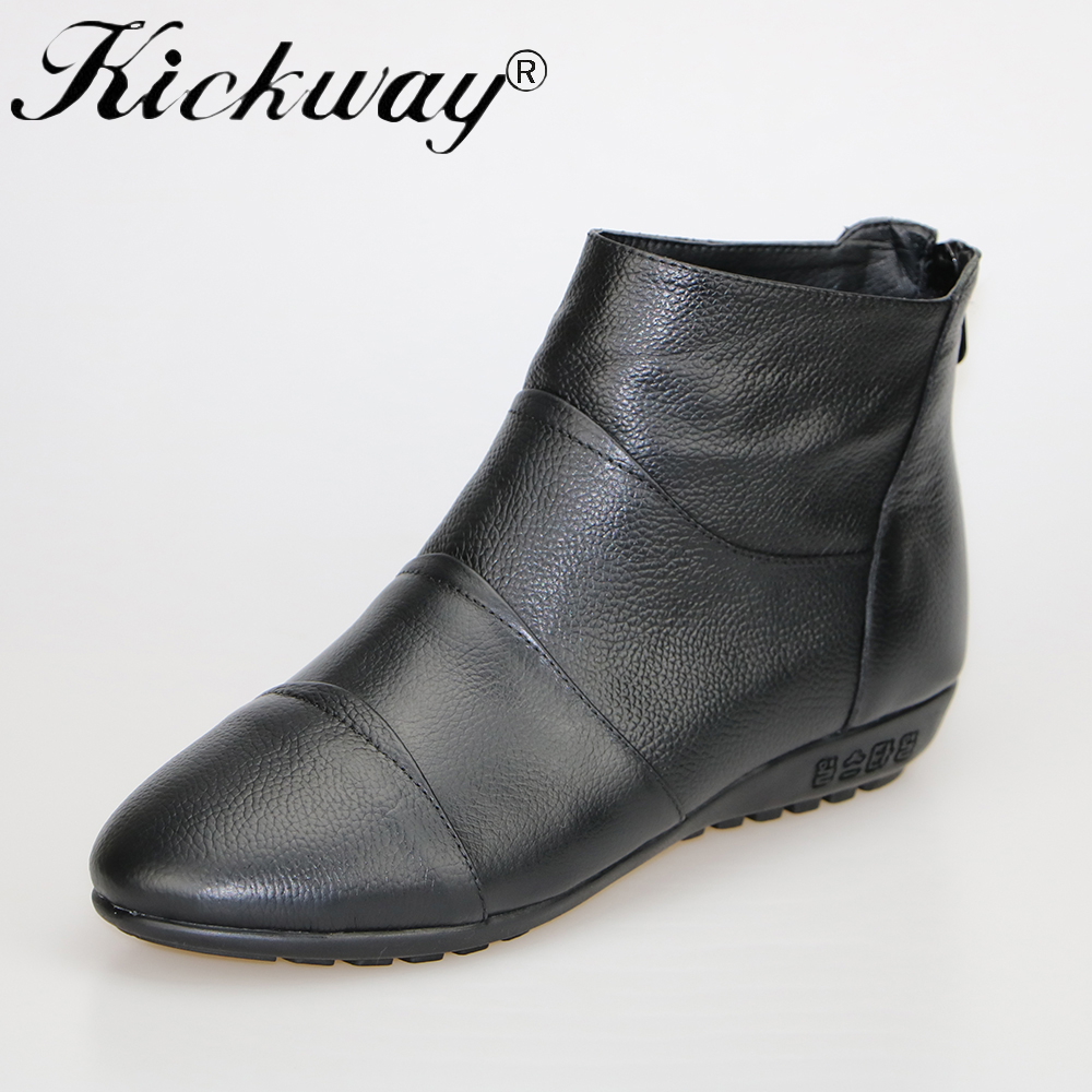 Online Get Cheap Womens Leather Boots -Aliexpress.com | Alibaba Group