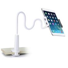 цены на Flexible Desktop Phone Tablet Stand Holder for 3.5-10.5