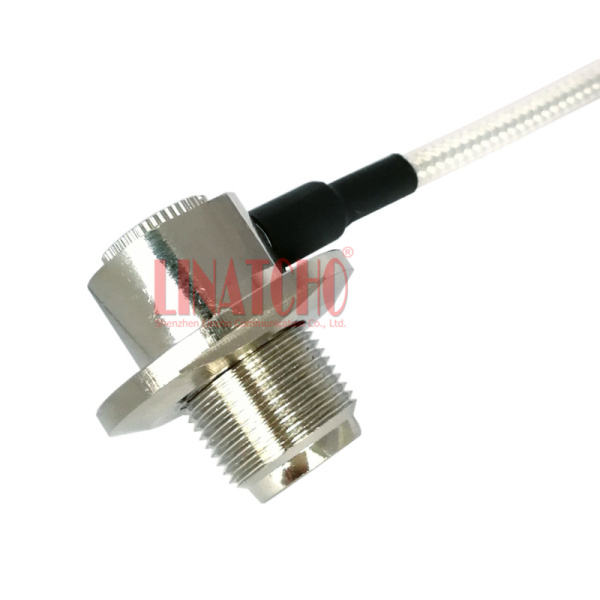 pl259 coaxial discount to 7