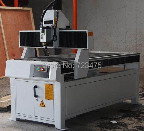 cnc metal router 6090&advertising cnc router 6090&small wood cnc router 0609 4AXIS 1366 the price is not set please contact customer service to consult the exact price