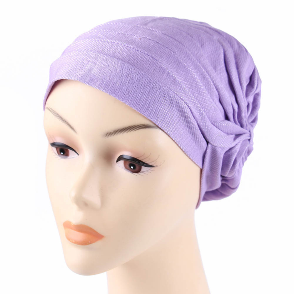 bonnet foulard islam. Black Bedroom Furniture Sets. Home Design Ideas