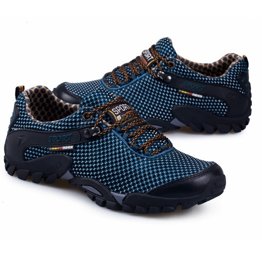 outdoor light weight breathable hiking shoes men trekking outventure climbing hunting walking sneakers shoes senderismo sapatos outdoor sport climbing mountain hiking shoes women waterproof hunting trekking outventure sneaker senderismo sapatos trail shoes