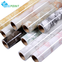 60 100cm 23 6 39 4 Electrostatic Stickers Bathroom Balcony Sliding Door Glass Window Film Frosted