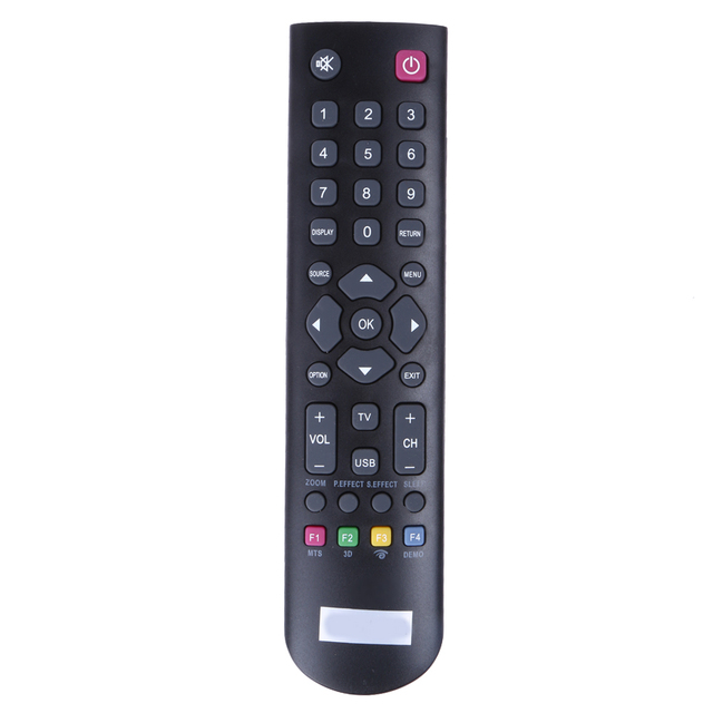 replacement smart tv remote control new universal for lg tcl 925 rh aliexpress com TCL Remote Input Button Tcl TV Remote