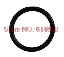 NBR Buna N rubber washer gasket O ring Oring oil seal 9 x 1 5 500