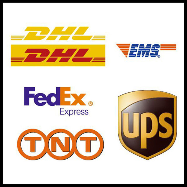 Dhl Quote Adorable Free Service DHLFedexUPSTNTEMS Ect Shipping Express Lines Quote