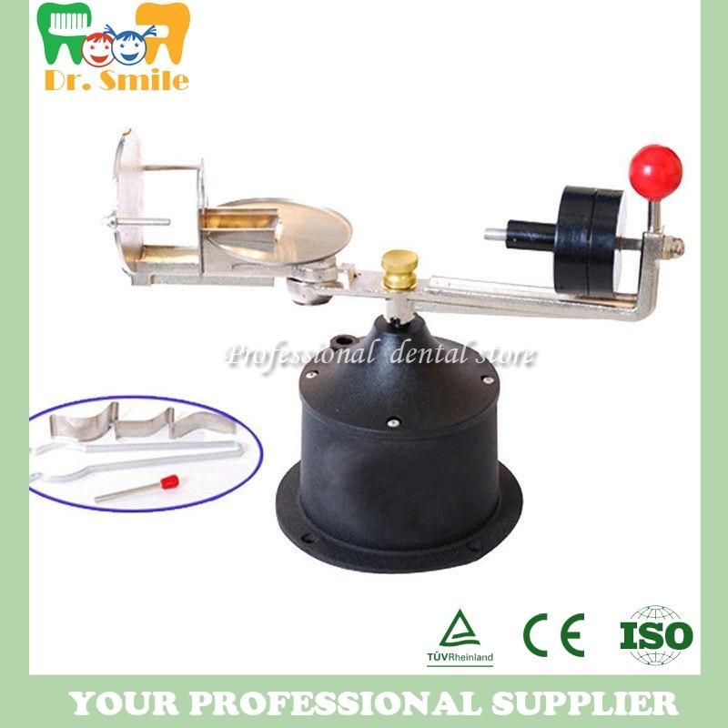 Dental Casting Machine Centrifuge Dental Lab Equipment Centrifugal Apparatus ce approved dental lab equipment dental centrifugal casting machine for melting and casting dental alloys