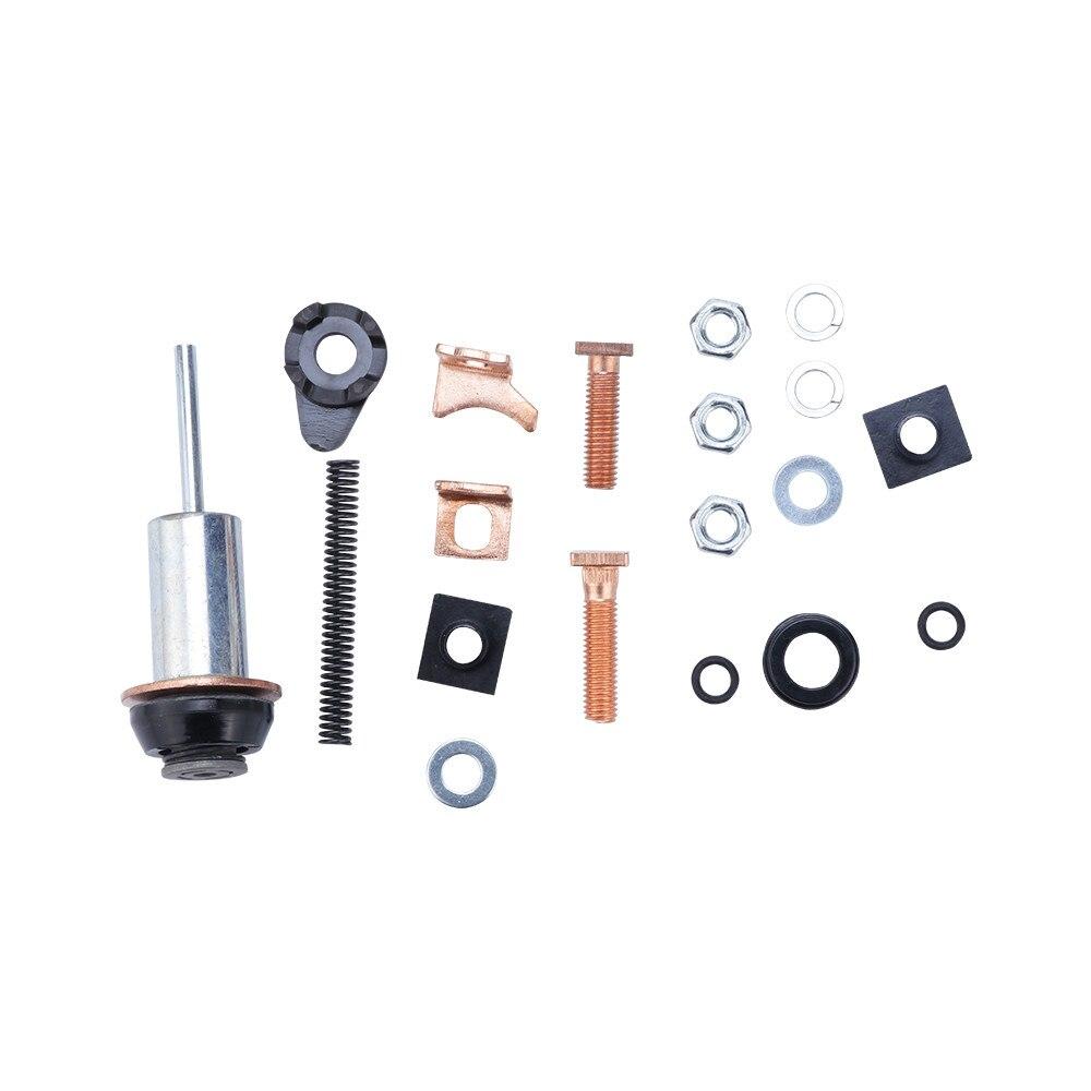 fornew-nr-natural-rubber-land-rover-discovery-td5-25-diesel-denso-solenoid-starter-motor-repair-kit-228000-7220-motor-repair