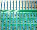 5 pcs lote Frete grátis 6*16*6.5mm gps antena pcb