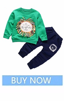 2018-Boys-Clothing-Set-Cartoon-Baby-Clothes-Fashion-Long-Sleeve-Tops-Pants-Tracksuits-For-Boys-Girls.jpg_640x640