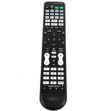 Новый общий оригинальный пульт дистанционного управления для Sony RM VLZ620T LCD LED TV Универсальный пульт дистанционного управления