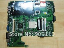 motherboard mbarh06001/mb.arh06.001 for r 7230 7530 7530g laptop