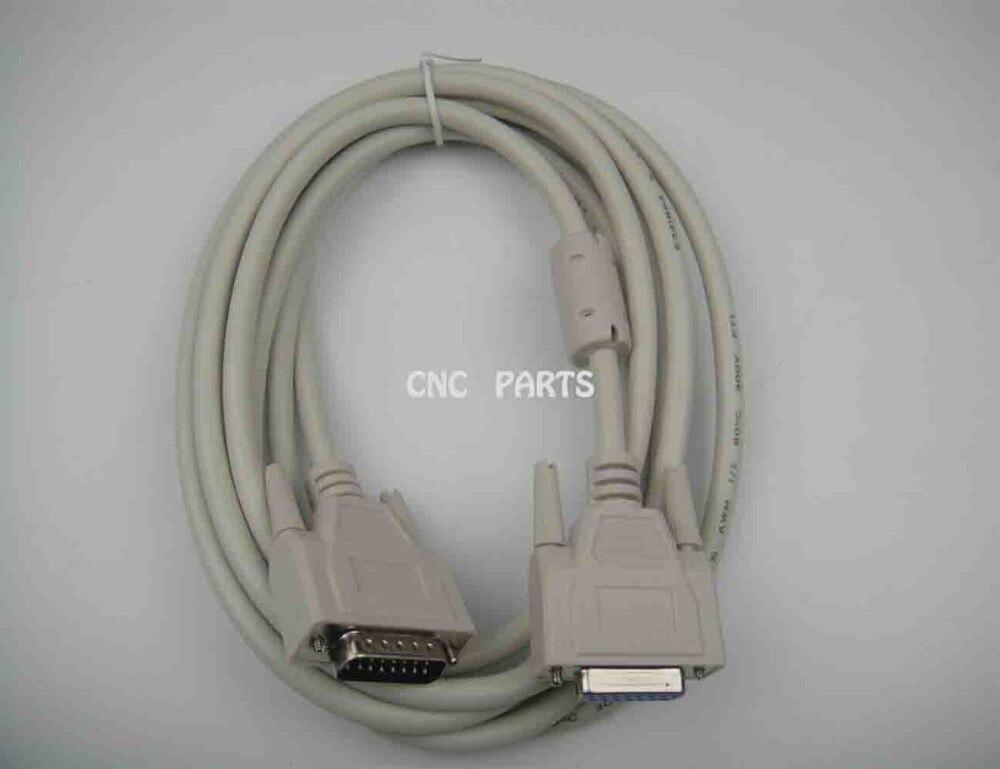 Sistema di controllo cnc motion nc studio a 3 - Parti di macchine per la lavorazione del legno - Fotografia 6