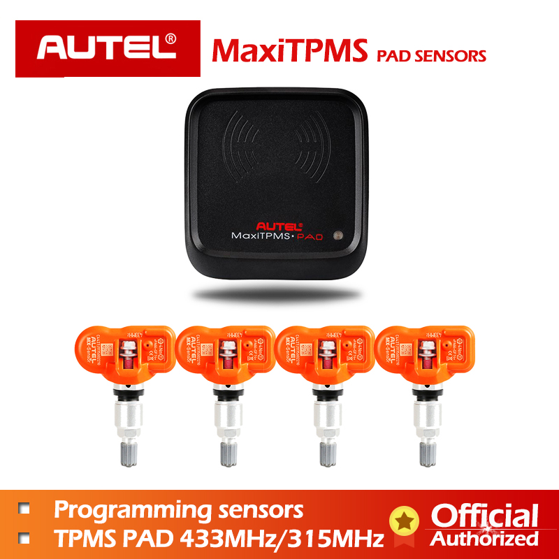 Autel-mx-315-433-TPMS.jpg