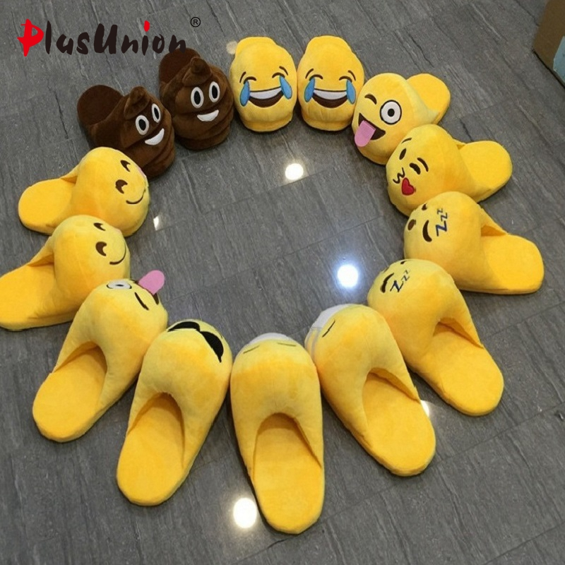 indoor winter flock plush furry slippers for women fluffy rihanna anime fenty fur pantufa shoes fuzzy house home adult v125 indoor slippers flock faux fur plush feather furry fluffy slides shoes rihanna fuzzy house home with women winter pantufa adulto