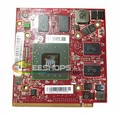 Novo melhor para acer aspire 5520 5720 5920 7520 7720 laptop mxm II DDR2 1 GB Placa Gráfica ATI Radeon HD 3650 HD3650 VGA Unidade caso