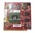 Nuevo mejor para acer aspire 5520 5720 5920 7520 7720 portátil mxm II DDR2 1 GB VGA Tarjeta Gráfica ATI Radeon HD 3650 HD3650 Unidad caso