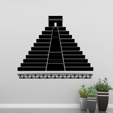 Lovely ladder stair Wall Sticker Pvc Stickers Art Paper Living Room Children Waterproof Decal
