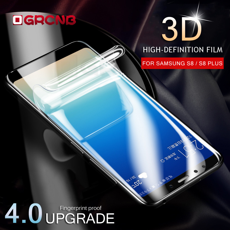 full-cover-3d-soft-protective-film-for-fontbsamsung-b-font-fontbgalaxy-b-font-s7-s7-edge-s8-fontbscr