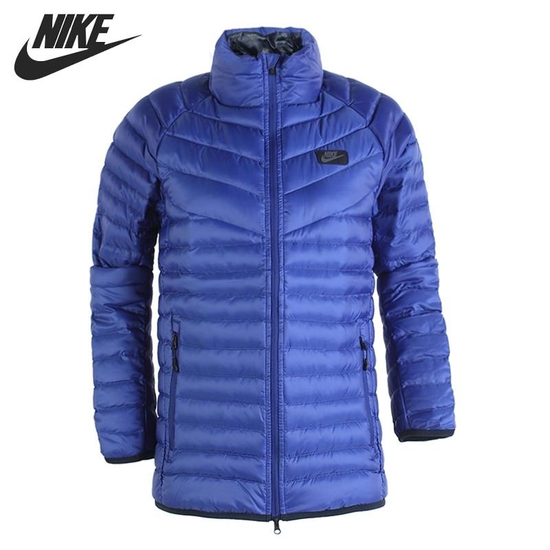 Rebajas Baratas Nike Hombre gt  Off34 Azul Abrigo 4pqOZ1 a381d0b19cfc7
