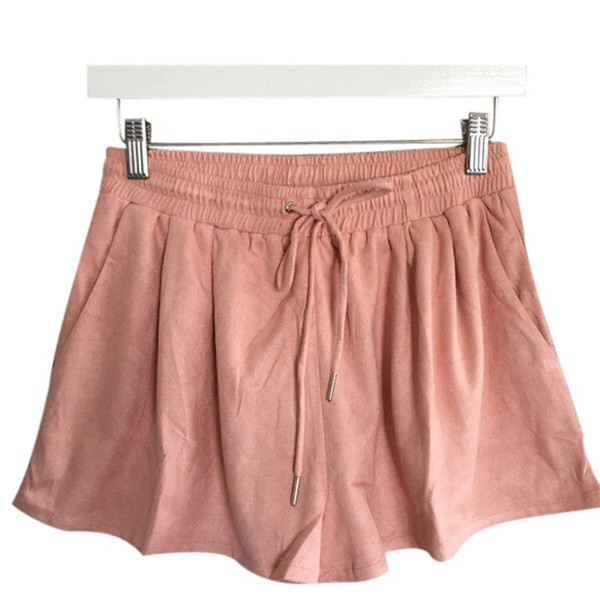 Popular Cashmere Shorts-Buy Cheap Cashmere Shorts lots from China ...