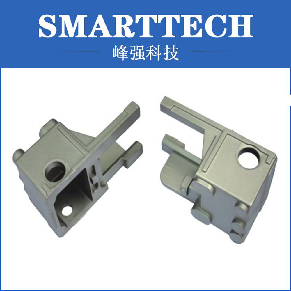 Industry product aluminum precision casting mould parts making household product electric enclosure plastic mould factory