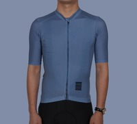 2 color SPEXCEL in stock top quality pro team aero Cycling jersey Race fit Italy fabric bicycle Top and Best quality free shippi