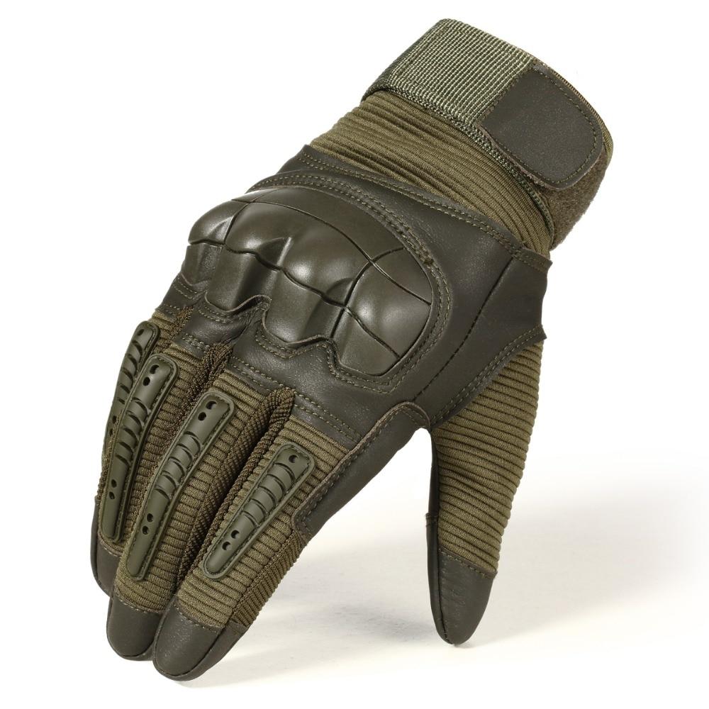 full finger gloves_6