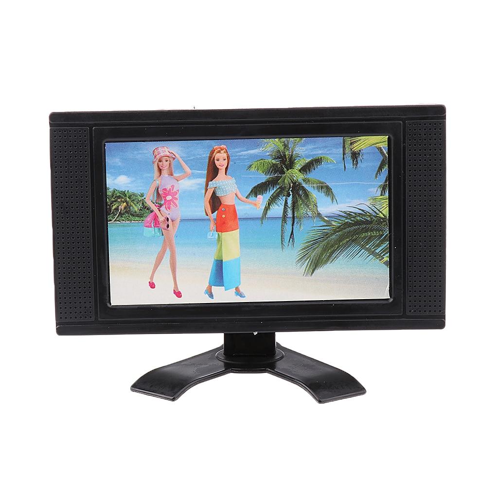 online kaufen großhandel möbel lcd tv aus china möbel