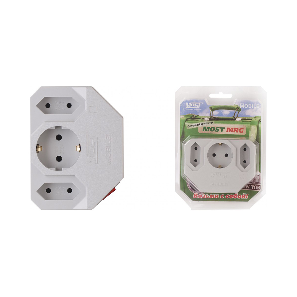 Surge Protector Most MRG white Consumer Electronics Accessories & Parts Electrical Socket & Plugs Adaptors surge protector pc pet ap01006 3 bk consumer electronics accessories