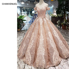 19060b36850e8 Buy engagement gowns and get free shipping on AliExpress.com