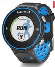 Gps часы Garmin предтечи 620 часы bluetooth GPS спортивные часы наручные открытый работает часы без пульса ремень