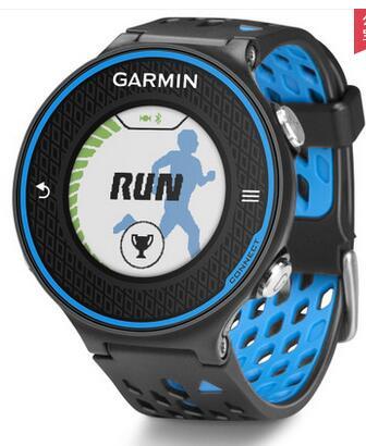 7f47d197b0d7 Reloj Gps Garmin forerunner 620 reloj bluetooth GPS reloj deportivo reloj de  pulsera para correr al aire libre sin cinturón de ritmo cardíaco en Relojes  ...