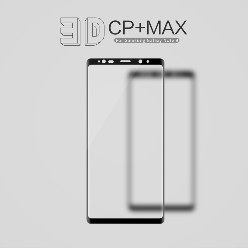 3d-curved-full-coverage-tempered-glass-for-samsung-galaxy-note-9-note9-glass-nillkin-cpmax-screen-protector-protective-film