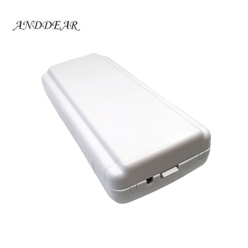 9344  Chipset WIFI Router Repeater Long Range 300Mbps2.4G5.8ghz Outdoor  CPE AP T Wireless Wifi Repeater Range H