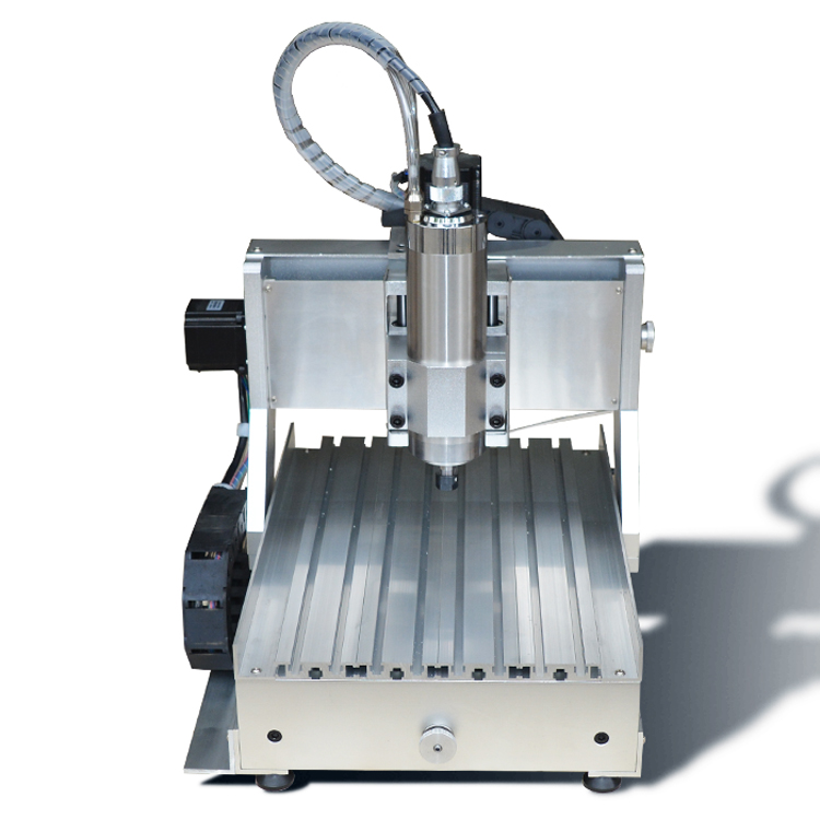 Best mini metal cnc 3 axis milling wood machine cnc 5axis a aixs rotary axis t chuck type for cnc router cnc milling machine best quality