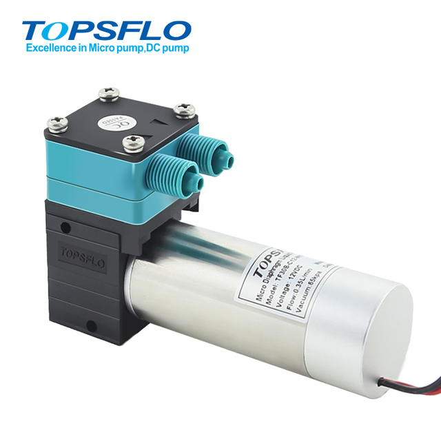 Tf30b c high performance dc diaphragm pumpmicro diaphragm pump tf30b c high performance dc diaphragm pumpmicro diaphragm pump 12v dc brushless ccuart Image collections