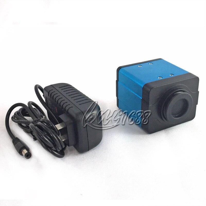 Здесь продается  2MP USB 1/2.5 Inch CMOS 1080P HD VGA Monitor Industrial Camera for Microscope  Инструменты