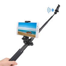 for DJI Osmo Pocket Accessories Handheld Gimbal Mount Camera Adapter Phone Clip Action