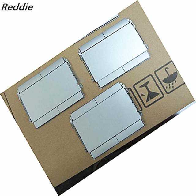US $18 05 5% OFF|Touchpad For HP EliteBook Folio 9470M 9480M Touch Pad  Mouse Left & Right Button Board 6037B0071901 6037B0072001-in Replacement
