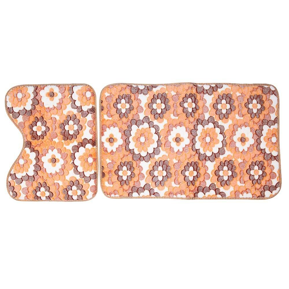 Coral Bathroom Decor Online Buy Wholesale Coral Bathroom Decor From China Coral